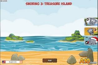 Игра остров играть бесплатно