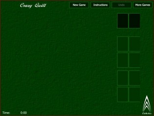 Карты играть с компьютером бесплатно преферанс без регистрации online casino slots for real money