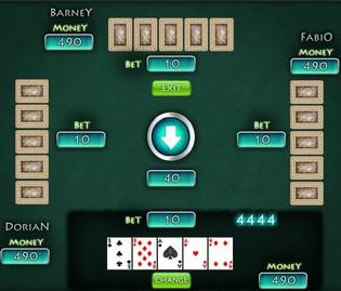Покер шарк играть онлайн и турция игровые автоматы в отелях