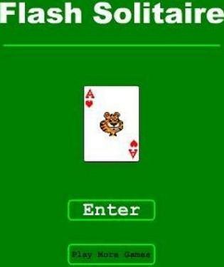 Флэш играть карты обучение покеру онлайн в игре
