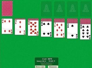 Бесплатно играть в три по три карты играть онлайн бесплатно без регистрации online casino for android