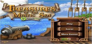 пираты играть онлайн бесплатно