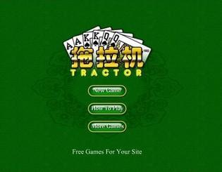 Играть в i карты 1000 играть бесплатно без регистрации с компьютером онлайн большой куш 2 игровые автоматы играть бесплатно